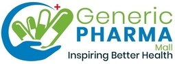 Genericpharmamall - Buy medicines online from world's favorite e-Medicine mart. Buy prescription medicines, generic Viagra, ED, OTC products & diabetes needs. Avail best offers, discounts and FREE Delivery on orders of $230