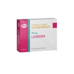 Lovegra 100mg buy online