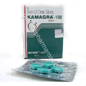 Kamagra 100mg buy online
