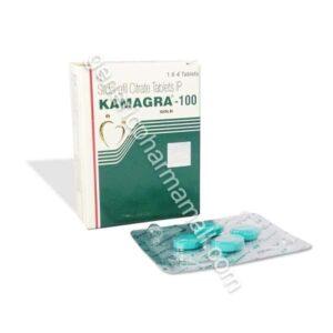 Kamagra Gold 100mg buy online