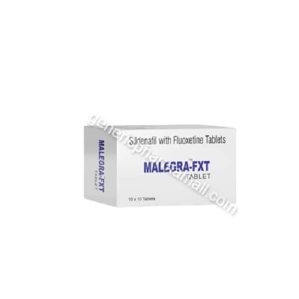 Malegra FXT Buy Online