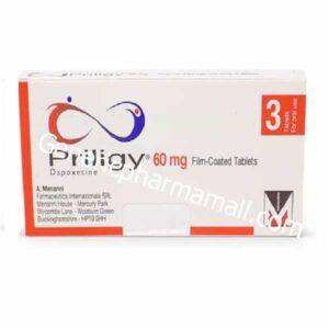 Priligy 60mg buy online