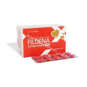 Fildena 150mg Buy Online[10%OFF]