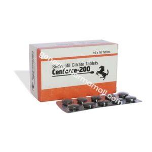 Cenforce 200 mg Online