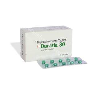 Duratia 30gm buy online