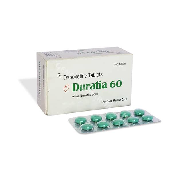 Duratia 60gm buy online