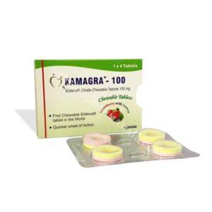 Kamagra Polo buy online