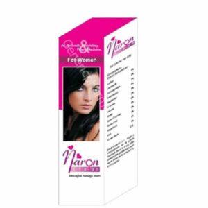 Naron Cream buy online