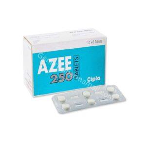 Azee 250mg buy online