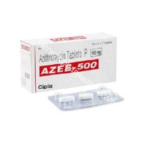 Azee 500mg buy online