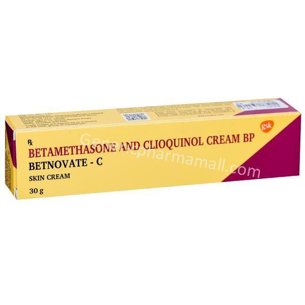Betnovate-C Cream buy online