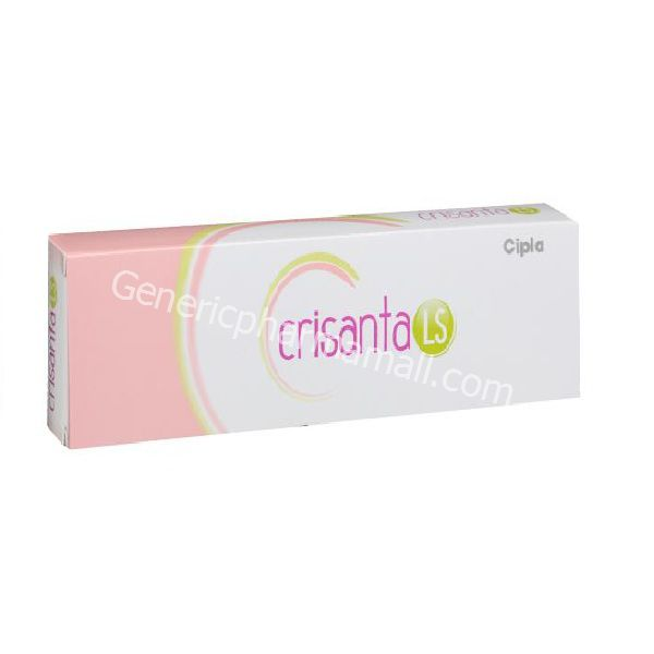 Crisanta LS buy online