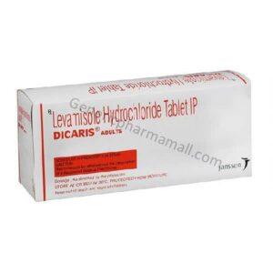 Dicaris Adults 150mg buy online