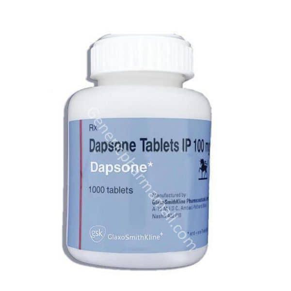 Daspone 100mg buy online
