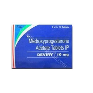 Deviry 10mg buy online