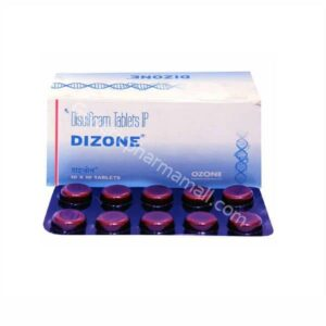 Dizone 250mg buy online