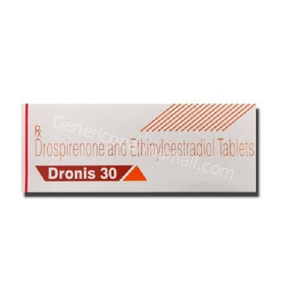 Dronis 30 buy online