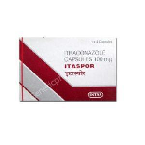 Itaspor 100mg buy online