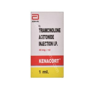 Kenacort 40mg injection buy online