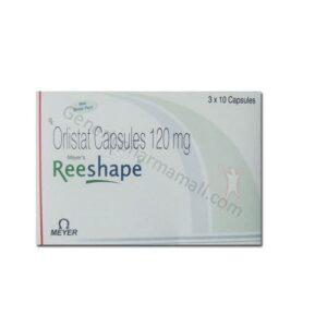 Reeshape 120mg buy online