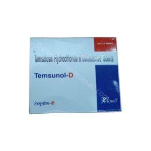 Temsunol D buy online