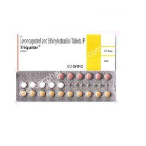 Triquilar Kit buy online