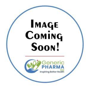 Tolvasca 30mg buy online | Genericpharmamall