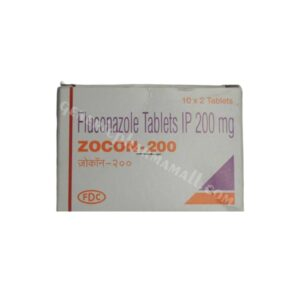 Zocon 200mg buy online
