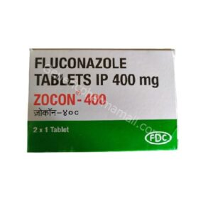 Zocon 400mg buy online