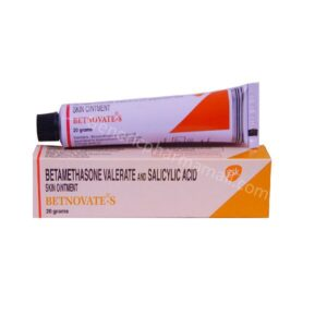 Betnovate S Ointment buy online