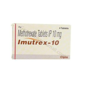 Imutrex 10mg buy online